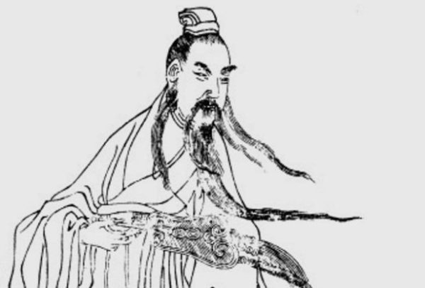 10 сумасшедших фактов о китайских императорах