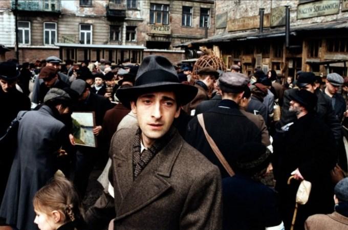 Фильмы, основанные на реальных событиях, которые поразят в самое сердце