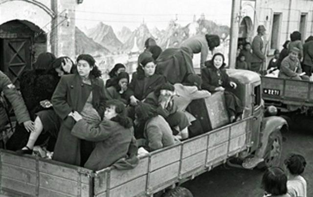 проститутки в сучжоу