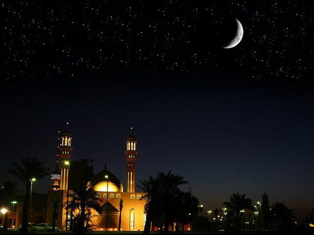 факты о Рамадане