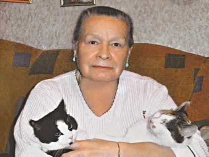 Признание подруги: почему умерла дочь Рыбникова и ...