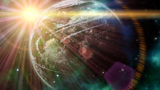 Високосный 2020 год: что нельзя делать и почему его считают опасным? Приметы в Новом году
