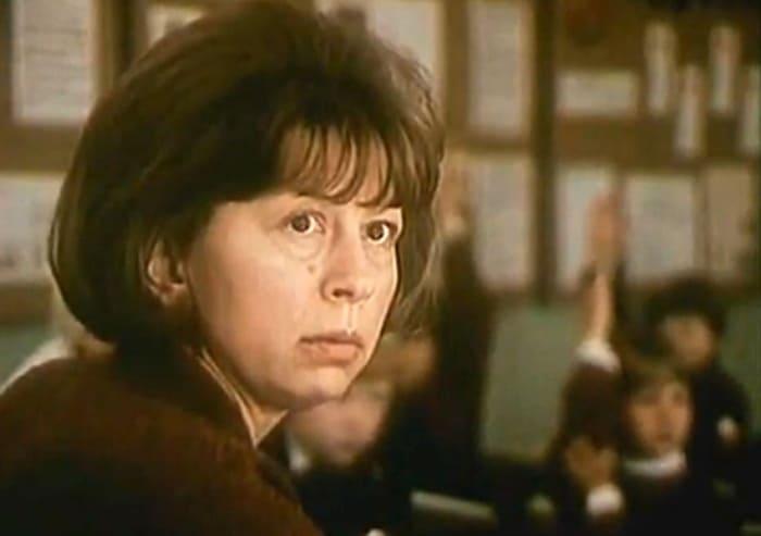 Кадр из фильма *Солнце в кармане*, 1984 | Фото: kino-teatr.ru