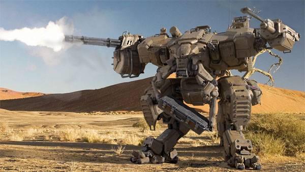 Американский генерал: Не пора ли заменить танки более совершенным оружием?