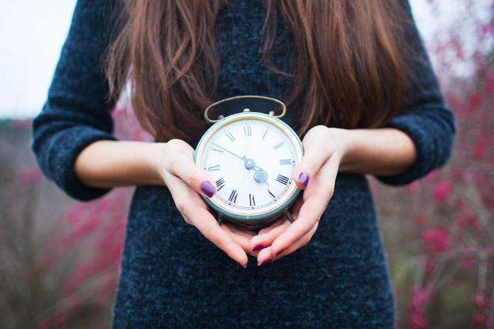 Как всегда приходить вовремя: учимся не опаздывать на работу, встречу, по делам. Про пунктуальность