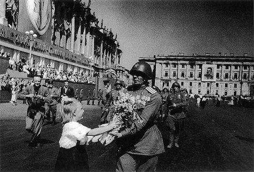 Фотографии СССР 1939-1945 СССР, война, мир, фото