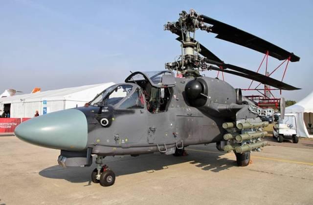 Корабли проекта 22160 получат ударные вертолеты