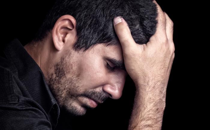 Почему нам снятся кошмары: 5 неожиданных причин