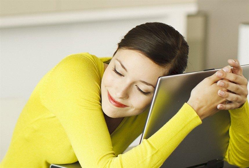 Как знакомиться в интернете без риска: что нужно знать для этого