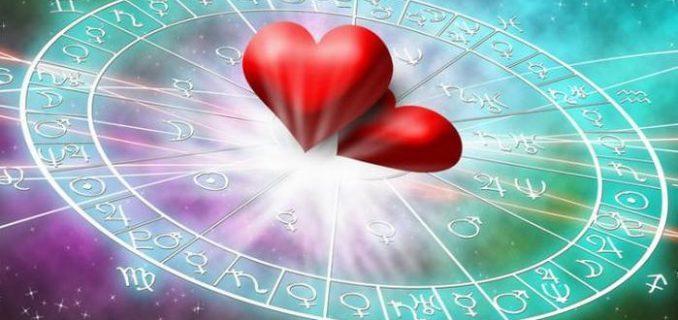 Любовный гороскоп для женщин на 2019 год