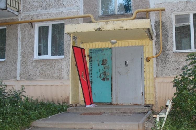 7 исчезнувших явлений времён СССР