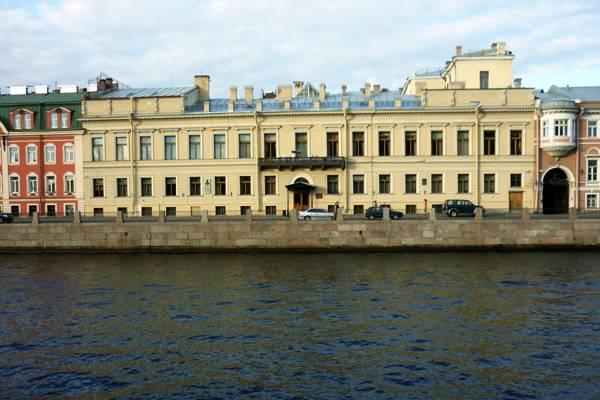 У истоков Дня чекиста: об истории служб госбезопасности России