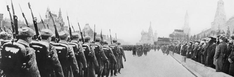 Миллионы сдавшихся солдат: ложь о первых днях войны (21 фото)