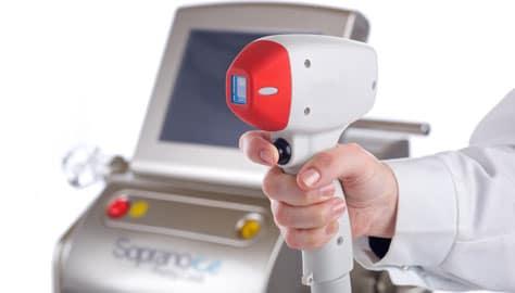 Что лучше фотоэпиляция или лазерная эпиляция, в чем отличия, мнение специалистов, видео