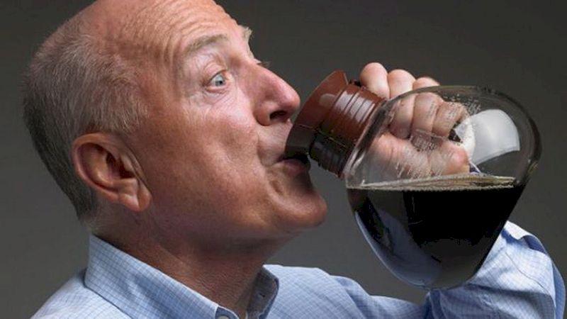 Вред кофе как миф: 9 причин регулярно пить кофе вместо лекарств