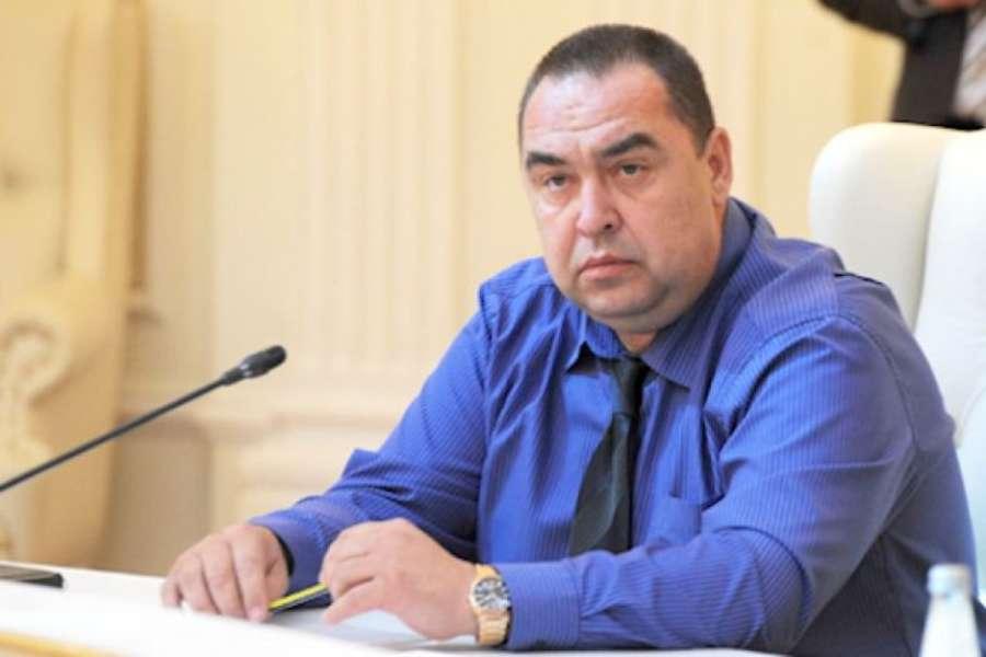 Мнение: Громкие аресты в ЛНР обросли важными подробностями