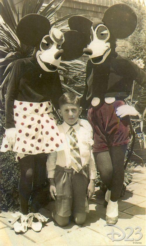 1930 интересно, история, фото