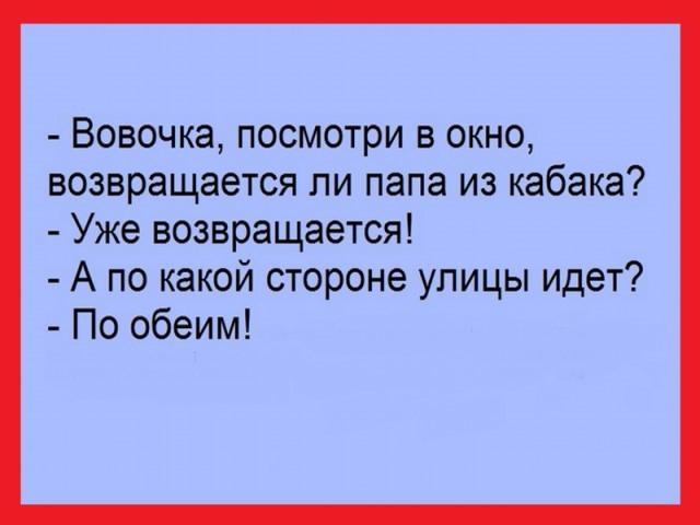 3416556_image_1_ (640x480, 41Kb)