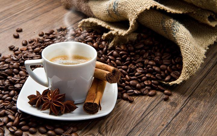 Если вы любите пить кофе каждое утро, обязательно прочтите эту статью