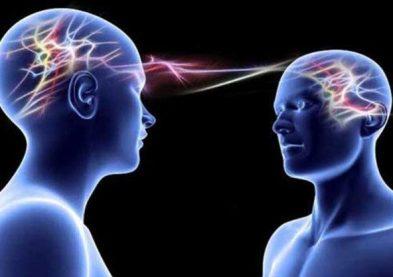 Как научиться читать чужие мысли? Телепатия