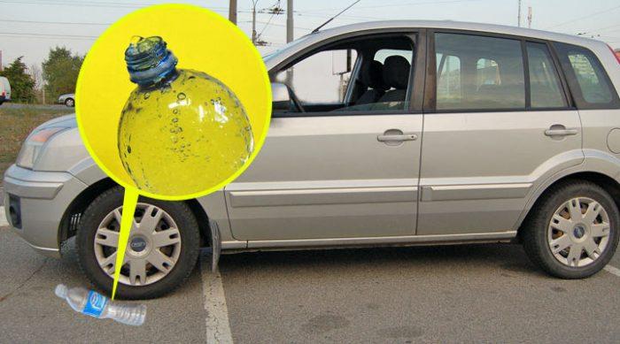 9 секретов автомобилистов, которым вас не научат в автошколе