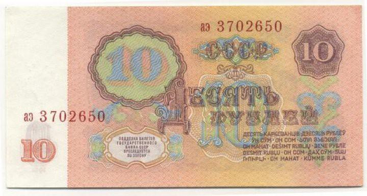 На что хватало средней зарплаты в СССР зарплата, ссср, цены