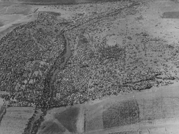 1942 год. интересно, история, фото