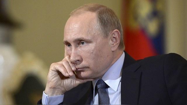 DWN: Путин бьет Европе по больному месту, напоминая о ее тратах на Украину