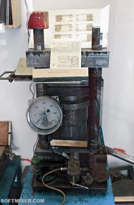 Гений печатного станка гений, деньги, фальшивомонетчик