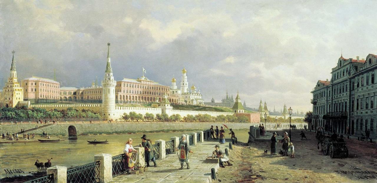 1920px-Московский_Кремль_с_Большого_каменного_моста.jpg