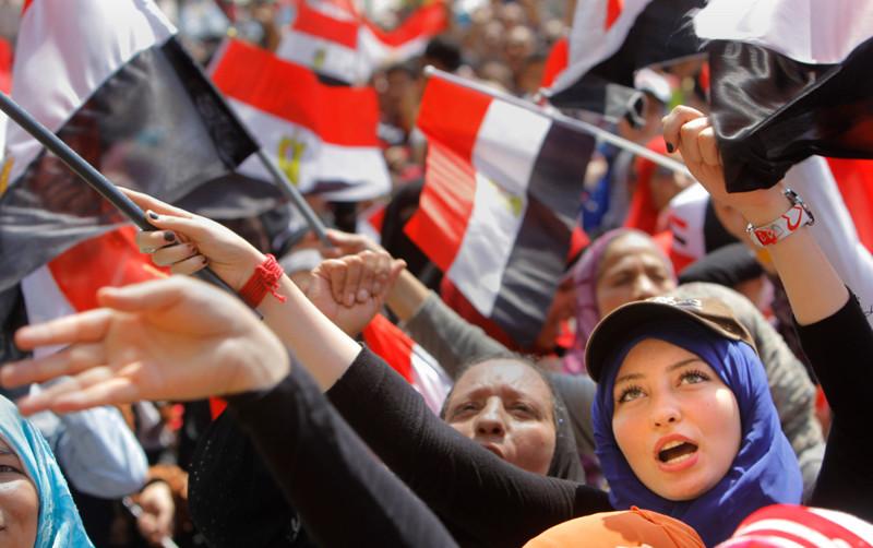 Египет австрия, германия, иран, россия, сша