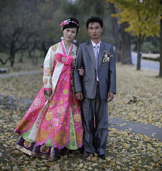 Жизнь в северной Корее: интересные и шокирующие факты