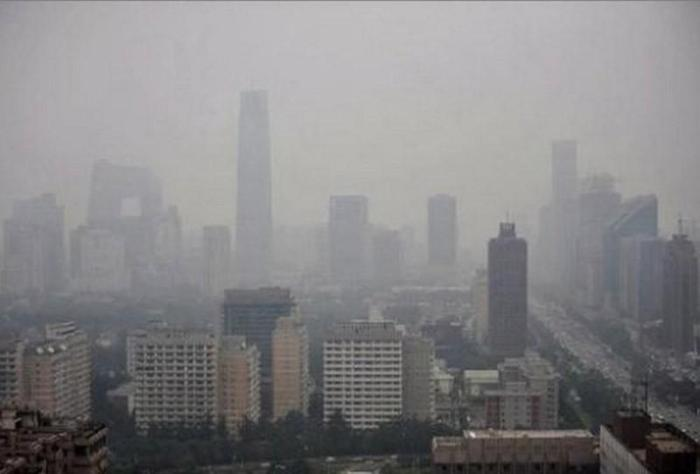 OddChina13 21 шокирующий факт про Китай