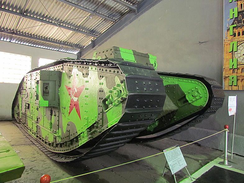 Кубинка танковый музей война, демотиваторы, история, солянка, ссср, факты