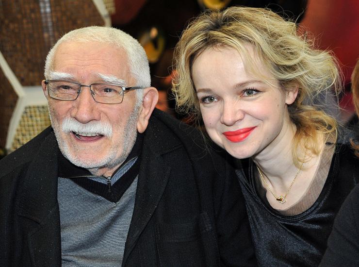 От Нонны Мордюковой до Ольги Бузовой: самые болезненные разводы российских звезд