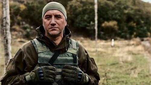О «разоружении» батальона Прилепина. Что нового?
