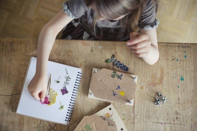 10 креативных способов использования вашего утюга