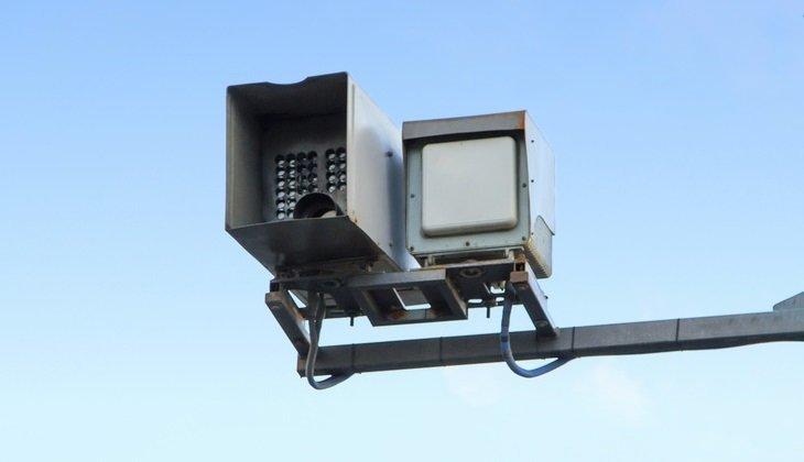 Тормозить поздно? На каком расстоянии радары фиксируют скорость автомобиля гаи, дпс, радар, радар-детектор, советы автолюбителям