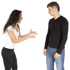 izlazi s oženjenom ženom koja je razdvojena koji je u stvarnom životu sasha od kuće i u gostima