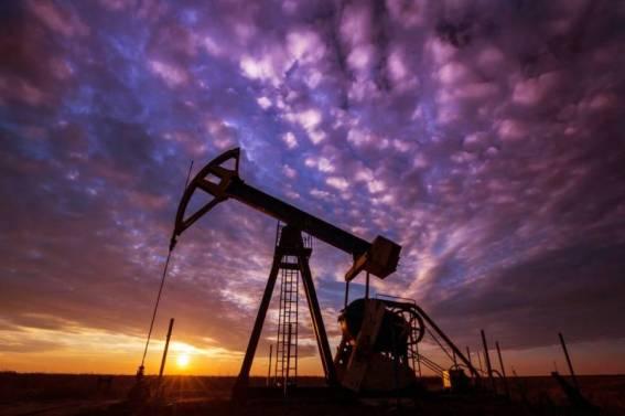 Почему нефть и газ в России очень долго не закончатся