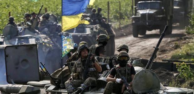 Провокации на ЧМ по футболу: МИД Украины их гарантирует
