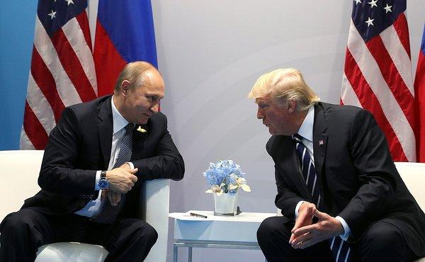 Для Порошенко встреча в Хельсинки может стать решающей.