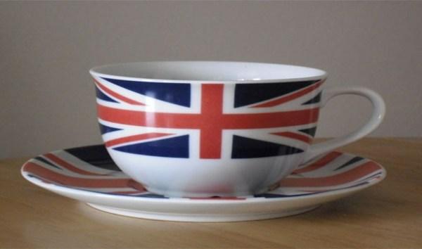 25 удивительных фактов о чае