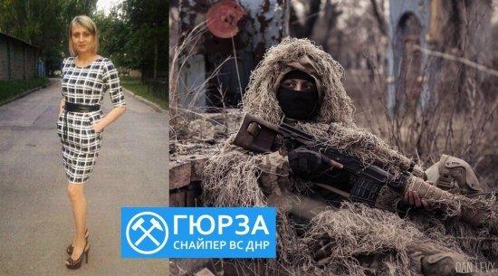 Новости Новороссии, Боевые Сводки от Ополчения ДНР и ЛНР — 25 марта 2018