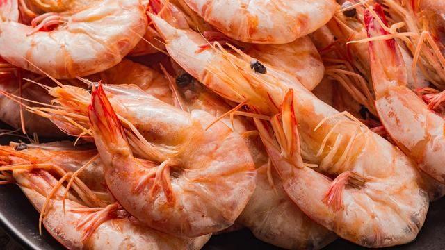 10 продуктов, которые категорически нельзя есть мужчинам