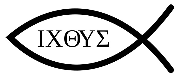 Всевидящее око и другие самые влиятельные символы в мировой истории
