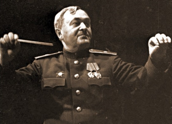 Как Сталин выбирал гимн СССР