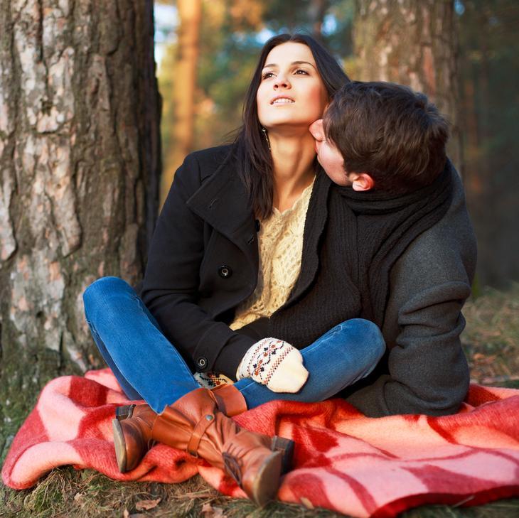 """Как сделать, чтобы мужчина разлюбил. 13 советов """"наоборот"""""""