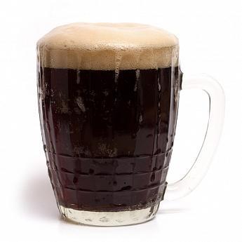 Как пили пиво в СССР (16 фото)