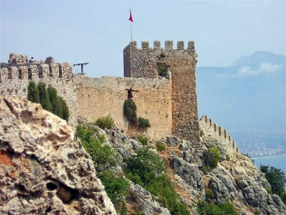 Как жил Северный Кавказ до присоединения к России